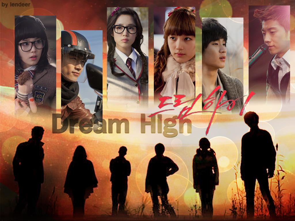 dream-high-new2.jpg