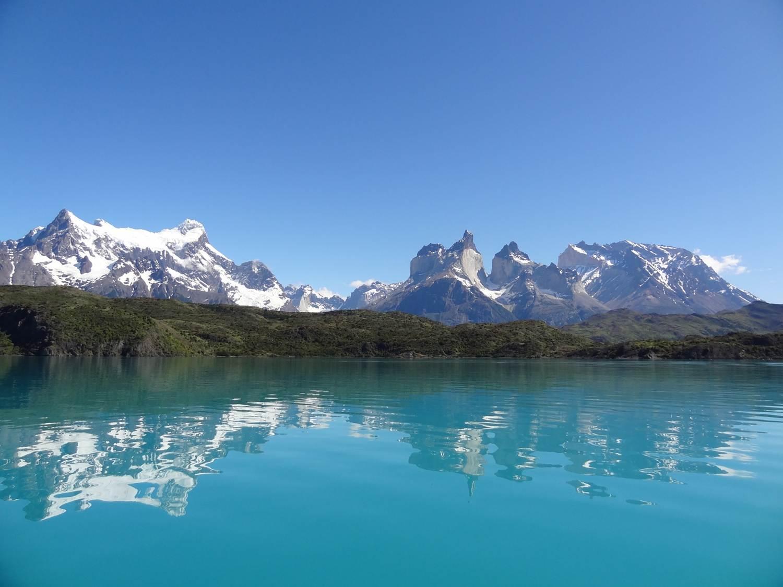 chile - photo #14