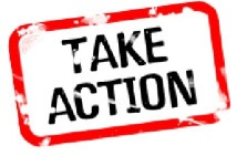 support_us_takeaction