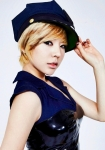 Sunny_(Girls_Generation)2