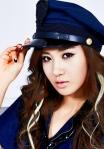 Yuri_(Girls'_Generation)2