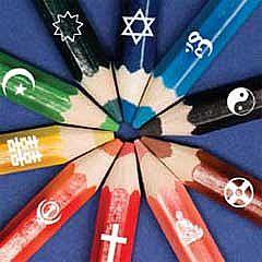 religious_diversity5
