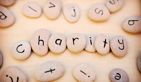 Incentivizing Charity | CultureQuote